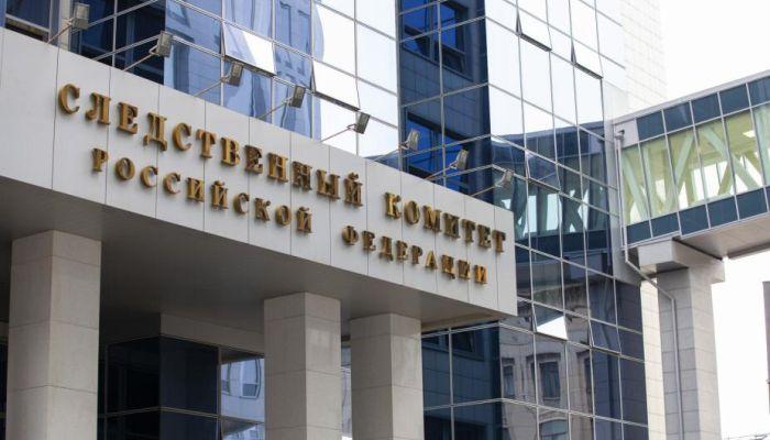 Глава СК поставил на контроль уголовное дело против чиновников Барнаула