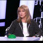 Проклова обвинила известного актёра в изнасиловании в юном возрасте