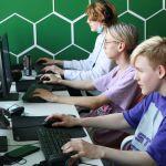 В Алтайском крае начинают системно развивать киберспорт