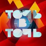 Назван победитель пятого сезона проекта Точь-в-точь