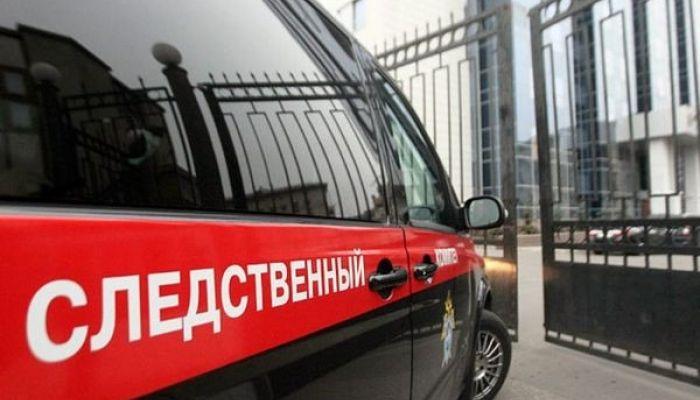 СК начал проверку после видео об издевательствах в московской больнице