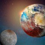 Астрологи рассказали, как изменит жизнь ретроградный Плутон с 27 апреля 2021