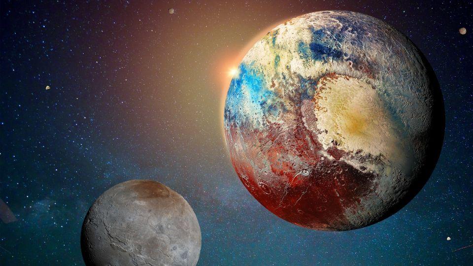 Ретроградный Плутон ( с 27.04 по 06.10) 960x540