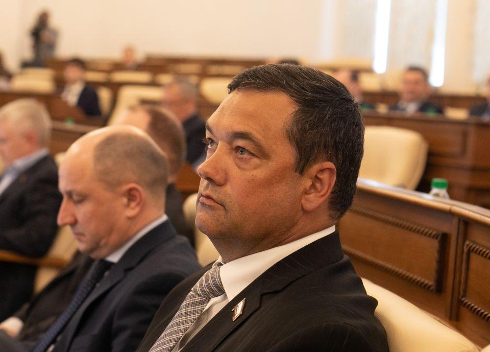 Анатолий Вытоптов