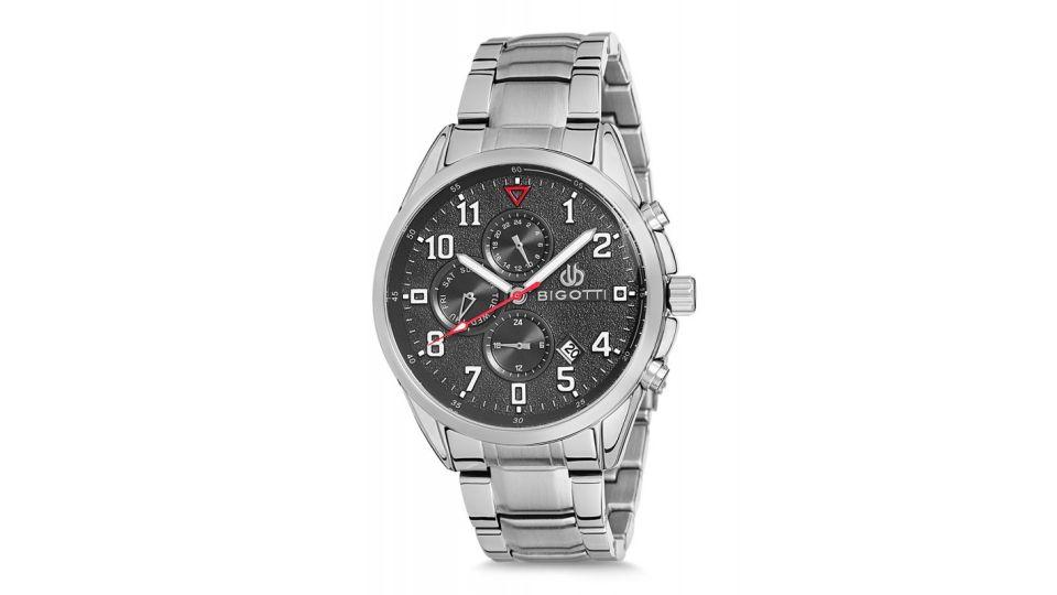 Спортивные мужские часы Milano BGT0202-1 Bigotti