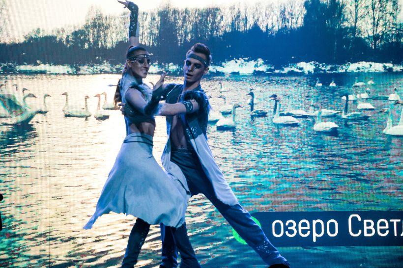 Девушки на Первенстве России по боксу среди юниоров Фото:Виталий Барабаш