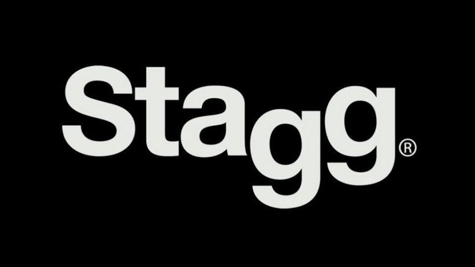 Музыкальные инструменты Stagg