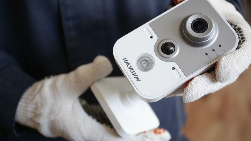 """""""Ростелеком"""" установил камеры для проведения госэкзаменов в школах края"""
